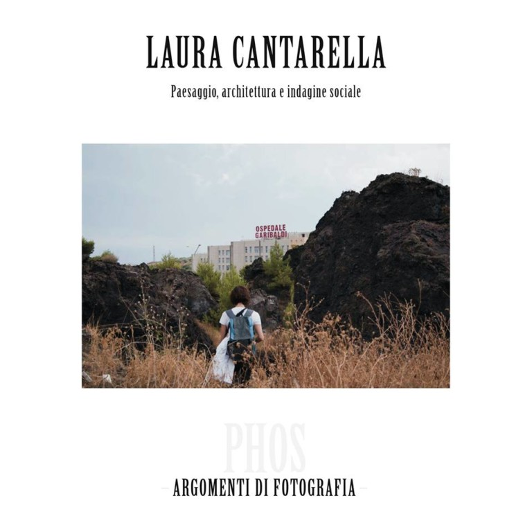 Laura Cantarella  / journal